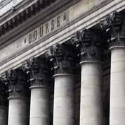La Bourse de Paris plonge de nouveau
