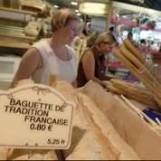 Euro et coût de la vie : ressenti et réalité