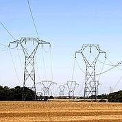 Énergie: de plus en plus de clients mécontents