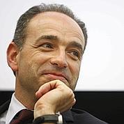 «Nicolas Sarkozy se représentera»