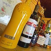 Pernod n'est plus une priorité pour Ricard
