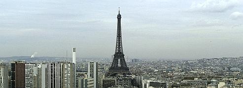 Grand Paris: l'État et la région se rapprochent