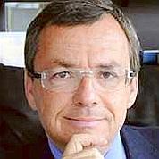 La Tribune : Alain Weill jette l'éponge