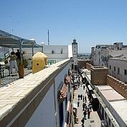 Immobilier marocain : les bonnes pistes