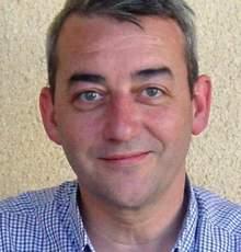 Thomas Grimaux, fondateur de parcoursatypique.com.