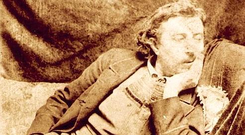 A l'instar de Victor Hugo et du premier ministre britannique Winston Churchill, le peintre Paul Gauguin souffrait de troubles bipolaires.