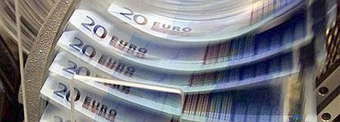 L'euro placé sous haute surveillance