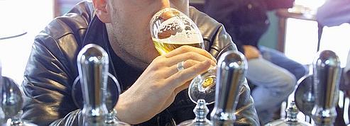 L'OMS s'attaque à l'abus d'alcool chez les jeunes