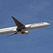 Air France se prépare à redécoller