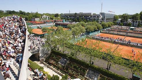 Les bonnes adresses à deux pas de Roland Garros