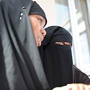 Burqa: mise en garde des ambassadeurs