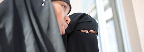 Burqa: la mise en garde des ambassadeurs français