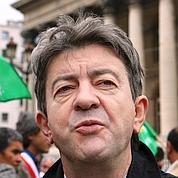 Le Front de gauche : en difficulté pour 2012