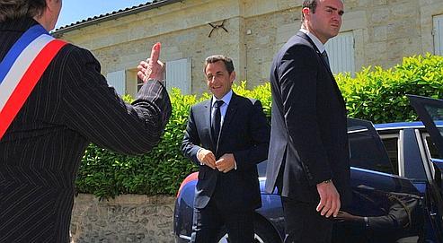 http://www.lefigaro.fr/medias/2010/05/24/361edf2e-67cd-11df-b55b-fea562ed6aef.jpg