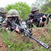 Séoul va sanctionner la Corée du Nord