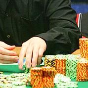 72heures à Las Vegas, le jackpot de l'été