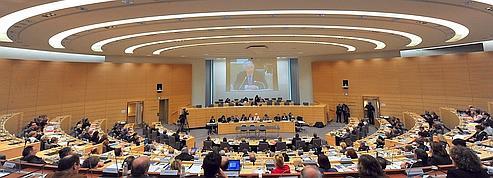 Les députés examinent la réforme des collectivités locales