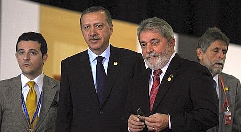 La nouvelle diplomatie turque? - Page 6 Dcf66556-67c8-11df-b55b-fea562ed6aef