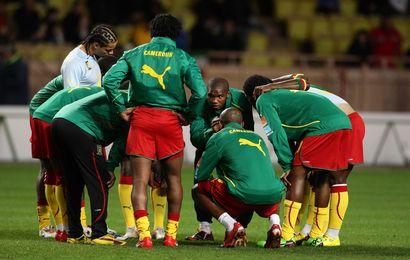 http://www.lefigaro.fr/medias/2010/05/24/sport24_382292_6677804_1_fre-FR.jpg