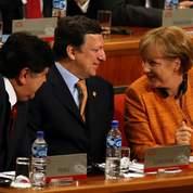 Comment mieux gouverner la zone euro