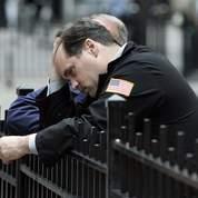 Euro : l'inquiétude persiste aux Etats-Unis