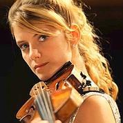La musique classique résonne au cinéma