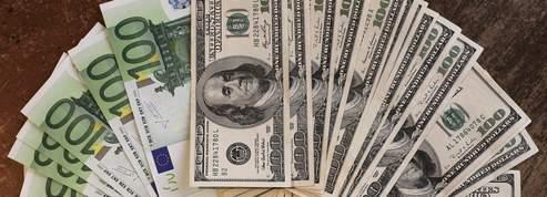 Les spéculateurs mettent la zone euro en panique