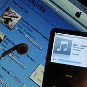 La justice américaine s'attaque à Apple