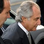 Madoff : flou autour d'un remboursement