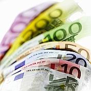 L'euro continue sa chute