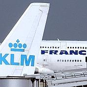 Air France relance sa commande d'avions