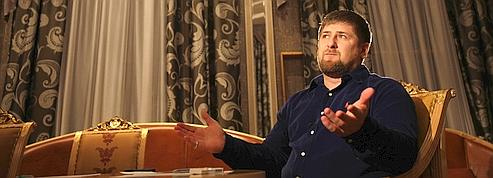 Tchétchénie: les deux faces du régime Kadyrov
