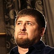 Tchétchénie: à la rencontre de Kadyrov
