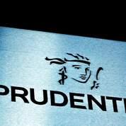 Prudential/AIA: des actionnaires sont contre
