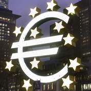 La Chine au secours de l'euro