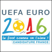 L'Euro 2016, une cause nationale