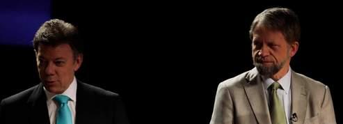 Les Colombiens hésitent à choisir l'«héritier» d'Uribe