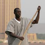 Au Mali, la jeunesse doute de l'avenir