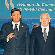 L'OCDE convoite les puissances émergentes