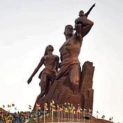 France-Afrique, 50 ans après l'indépendance