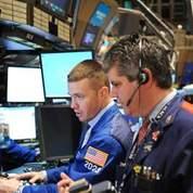 L'Espagne dégradée adéprimé Wall Street
