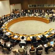 Attaque de la flottille : l'ONU condamne