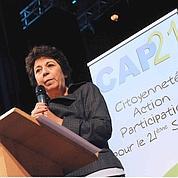 Lepage tend la main à Europe Écologie