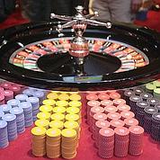 Face au Net, rien ne va plus pour les casinos
