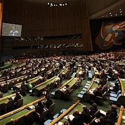ONU : vers un consensus sur les armes nucléaires