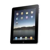 iPad : déjà 2 millions d'exemplaires écoulés