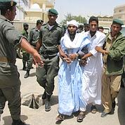 Al-Qaida transforme le Sahara en poudrière
