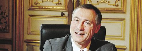 «Je ne me retrouve pas dans les critiques sur Mitterrand»