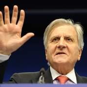 Il faut une «fédération budgétaire» (Trichet)