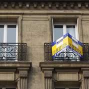 Immobilier: l'emploi reprend des couleurs